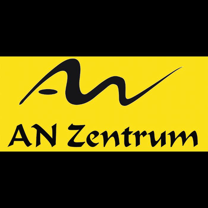 AN Zentrum Köln GmbH