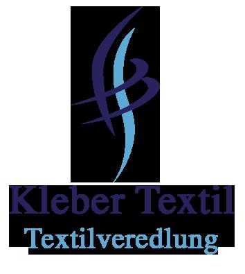 Kleber Textil