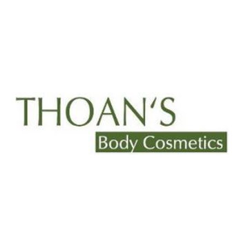 Bild zu Thoan's Body Cosmetics in Recklinghausen