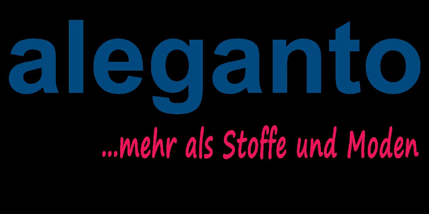 Logo von aleganto e.K., Inh. Berthold Seegers