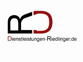Riedlinger Dienstleistungen GbR