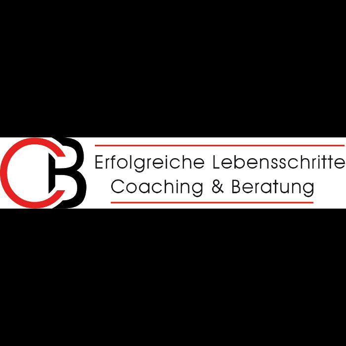 Bild zu Claudia Behrens, CB Erfolgreiche Lebensschritte, Coaching & Beratung in Hamburg