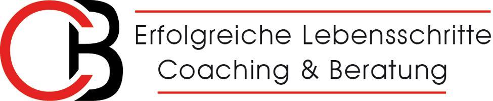 Claudia Behrens, CB Erfolgreiche Lebensschritte, Coaching & Beratung