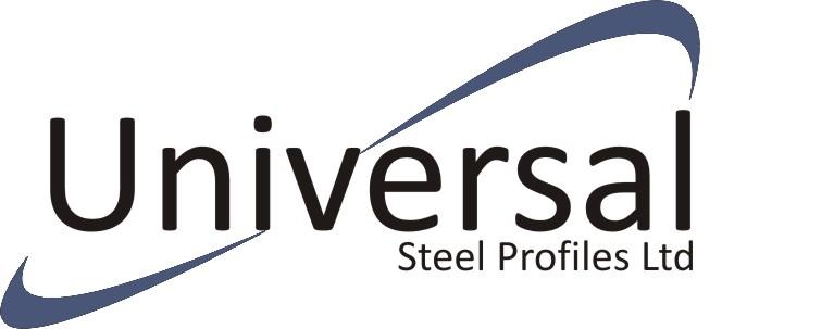 Universal Steel Profiles Ltd