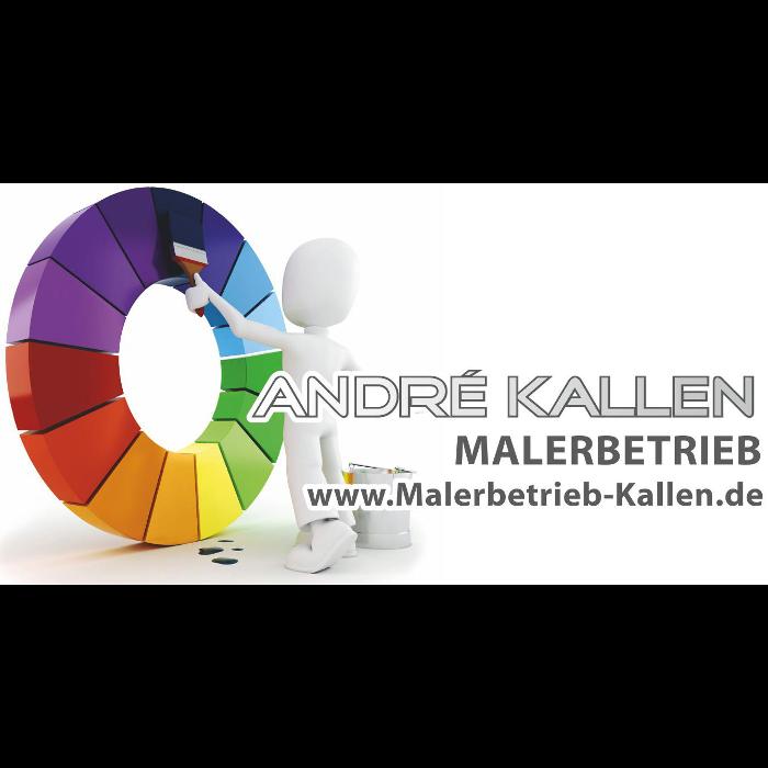 Bild zu Malerbetrieb Andre Kallen in Mönchengladbach