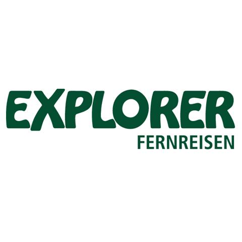 Explorer Fernreisen Frankfurt