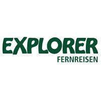 Explorer Fernreisen Stuttgart