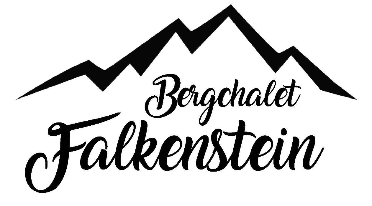 Bild zu Bergchalet Falkenstein Inzell in Inzell