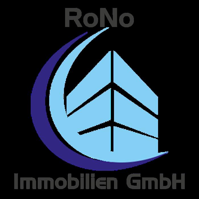 Bild zu RoNo Immobilien GmbH in Duisburg