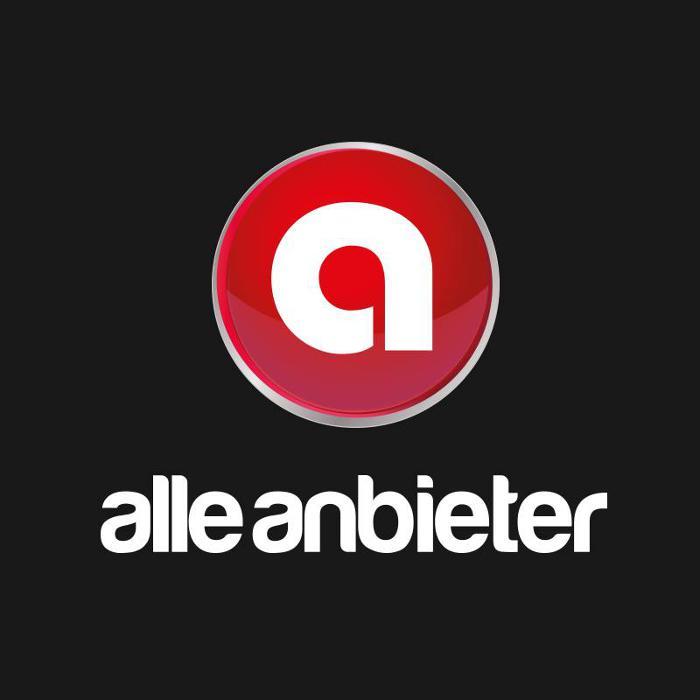 Logo von alleanbieter