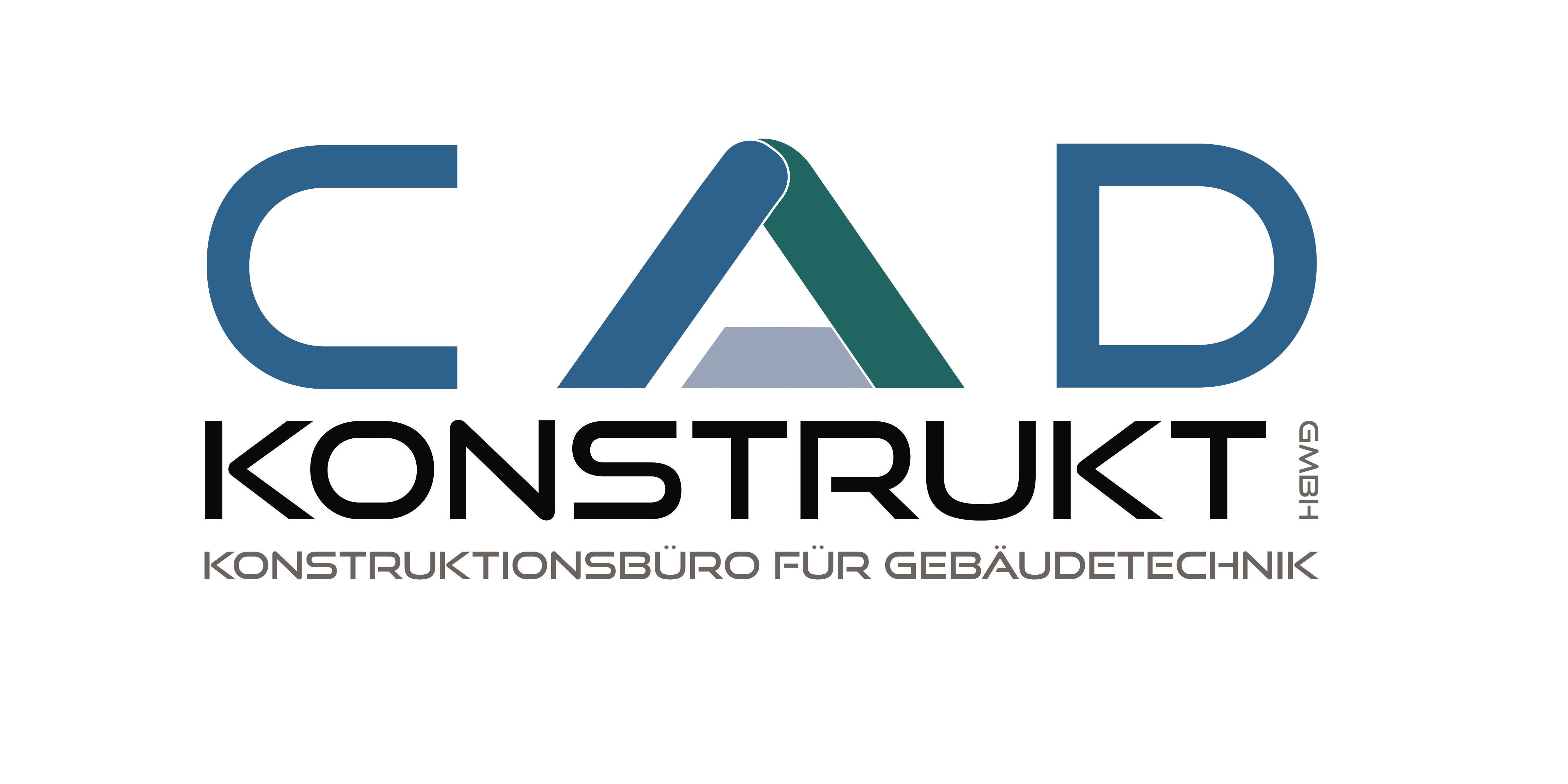 CAD - Konstrukt GmbH