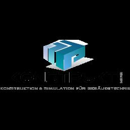 Bild zu CAD - Konstrukt GmbH in Langenfeld im Rheinland