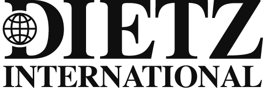Dietz International GmbH & Co. KG