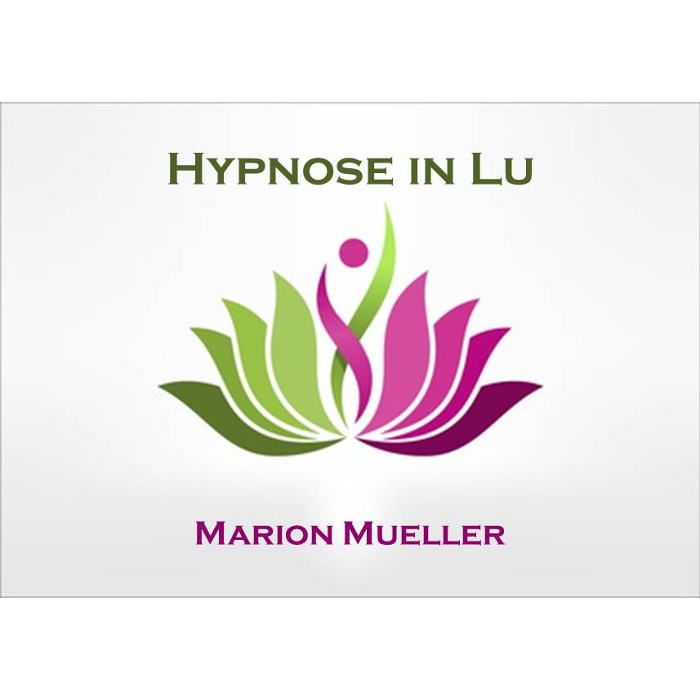 Bild zu Hypnose in LU in Ludwigshafen am Rhein