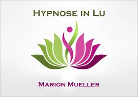 Hypnose in LU