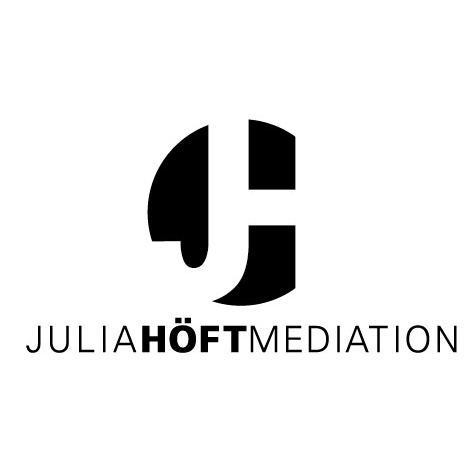 Bild zu Julia Höft Mediation in Oldenburg in Oldenburg