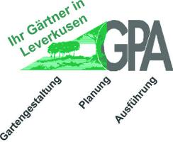 GPA Leverkusen, Thomas Rinke