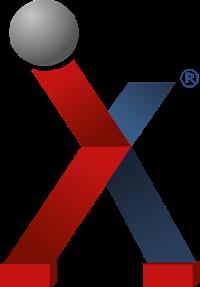Experten Service Point GmbH