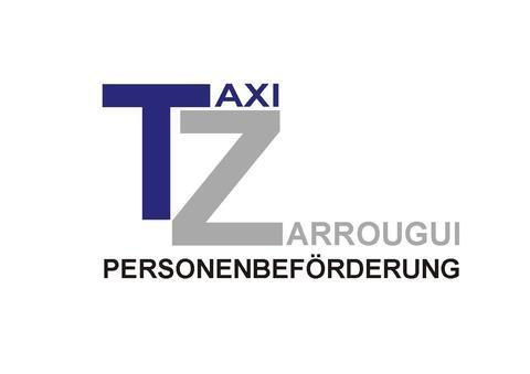 Taxi Zentrale Heddesheim Zarrougui