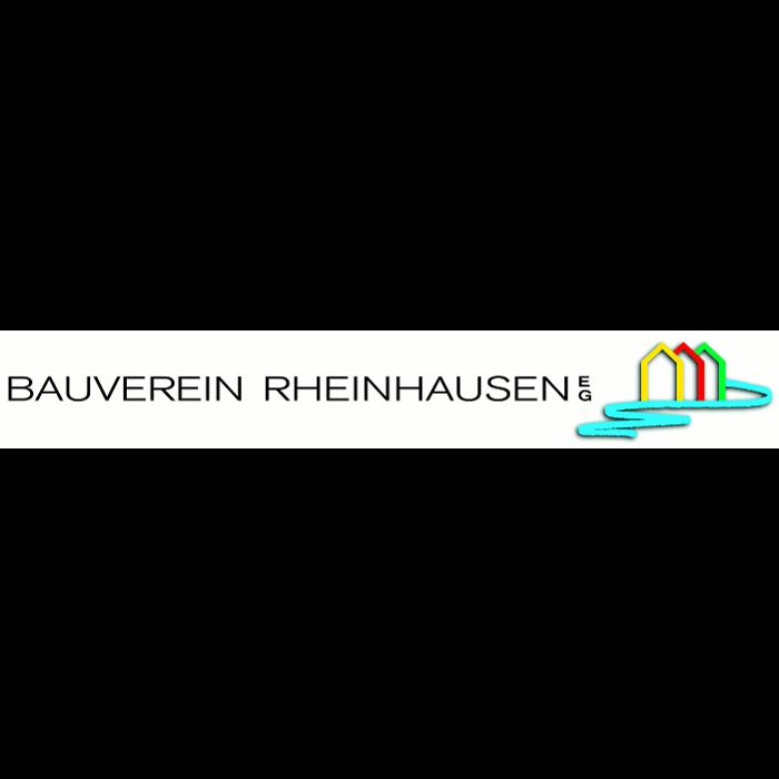 Bild zu Bauverein Rheinhausen eG in Duisburg
