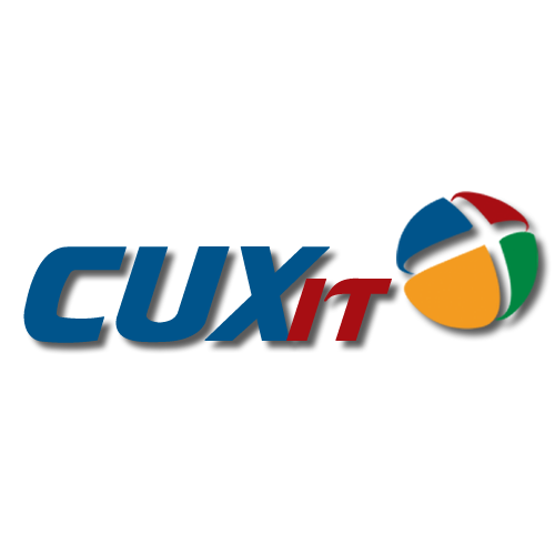 Bild zu Cux IT - Computer + Smartphone Werkstatt & Service in Cuxhaven