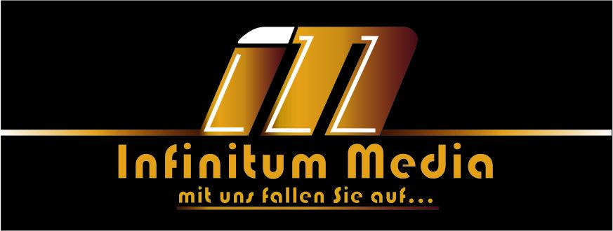 Infinitum Media