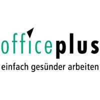 officeplus GmbH