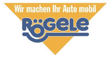 Autoteile Walter Rögele, Fachmarkt für Autoteile + KFZ-Meisterwerkstatt