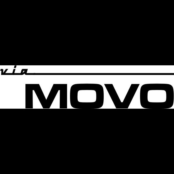 Bild zu via MOVO Architekten Marasz + Schultz PartGmbB in Detmold