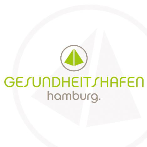 Gesundheitshafen hamburg., Barbara Wenzl