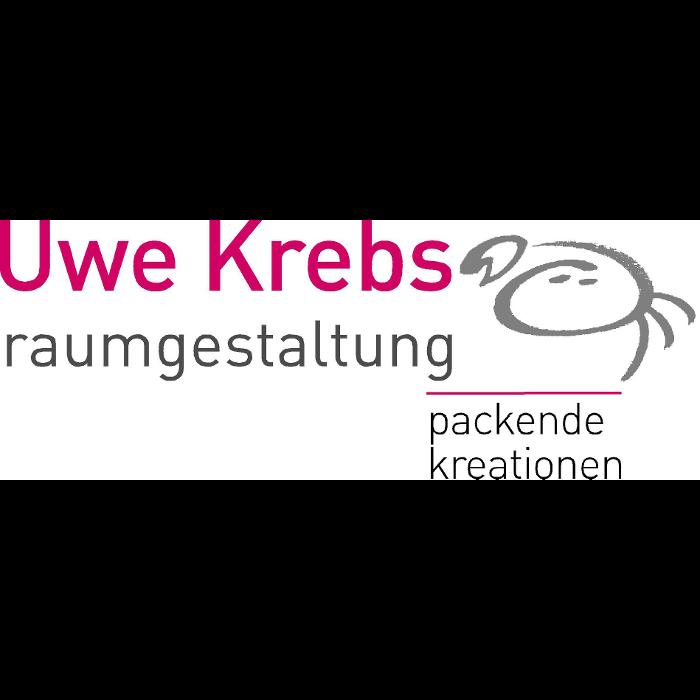Bild zu Krebs GmbH in Ebhausen
