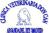 Clínica Veterinaria Don Can
