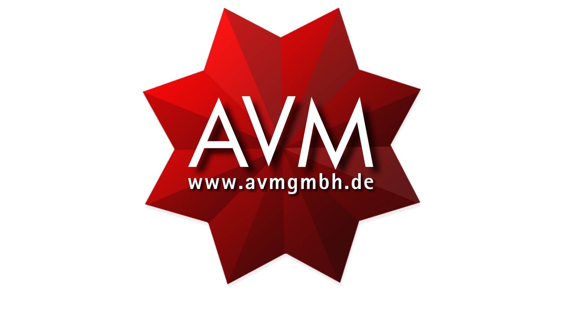 AVM moving pictures GmbH