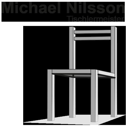 Bild zu Tischlerei Michael Nilsson in Pinneberg