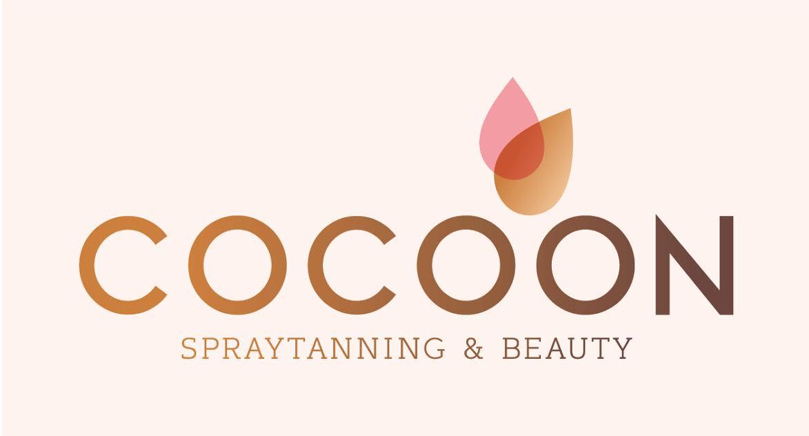 Cocoon Spraytanning & Beauty Frankfurt