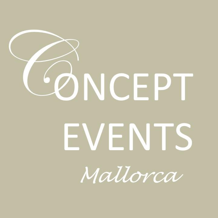 Concept Events Mallorca