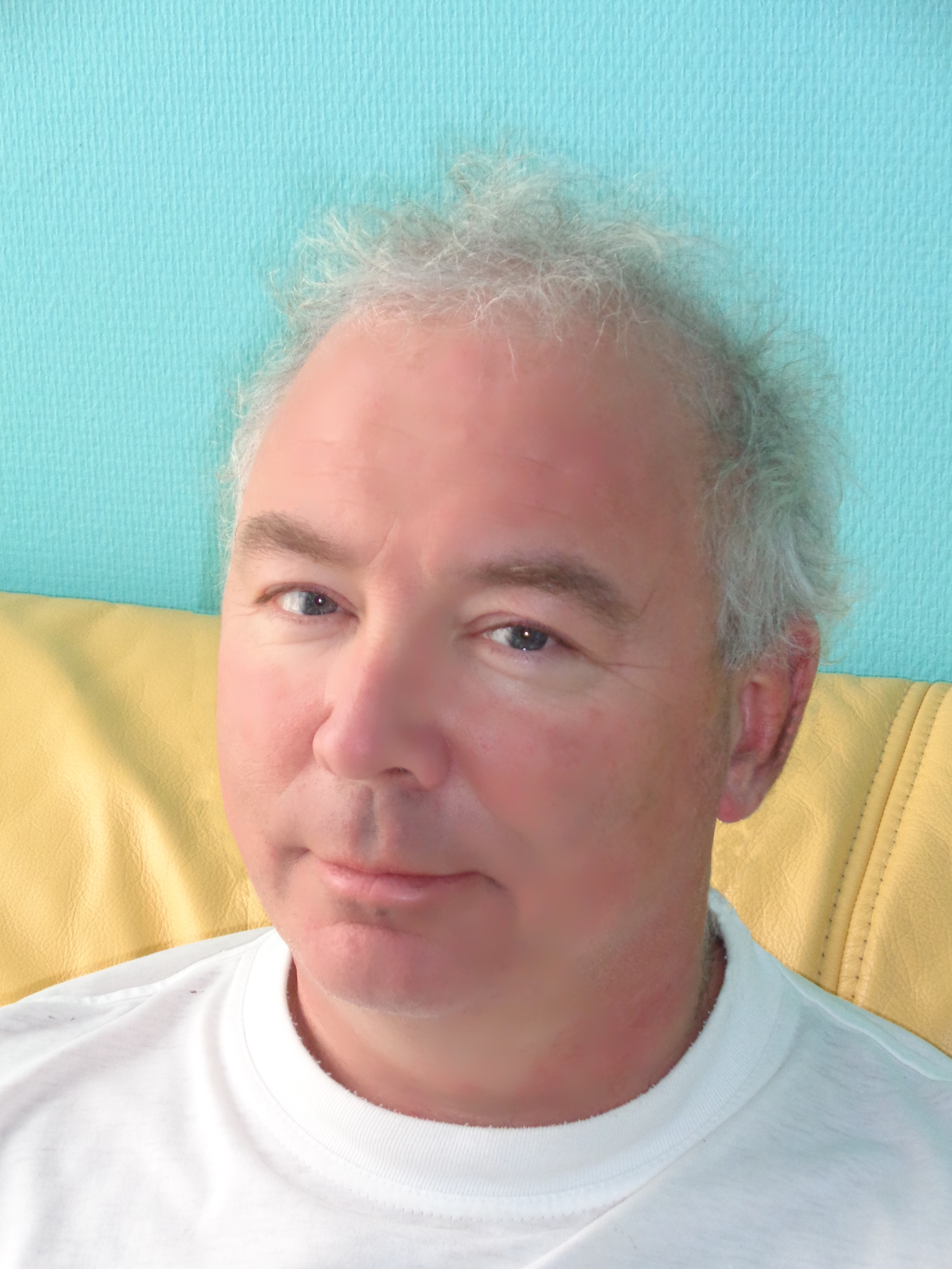 Docteur Joel DEVAUX