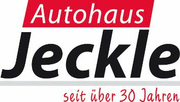 Autohaus Jeckle GmbH
