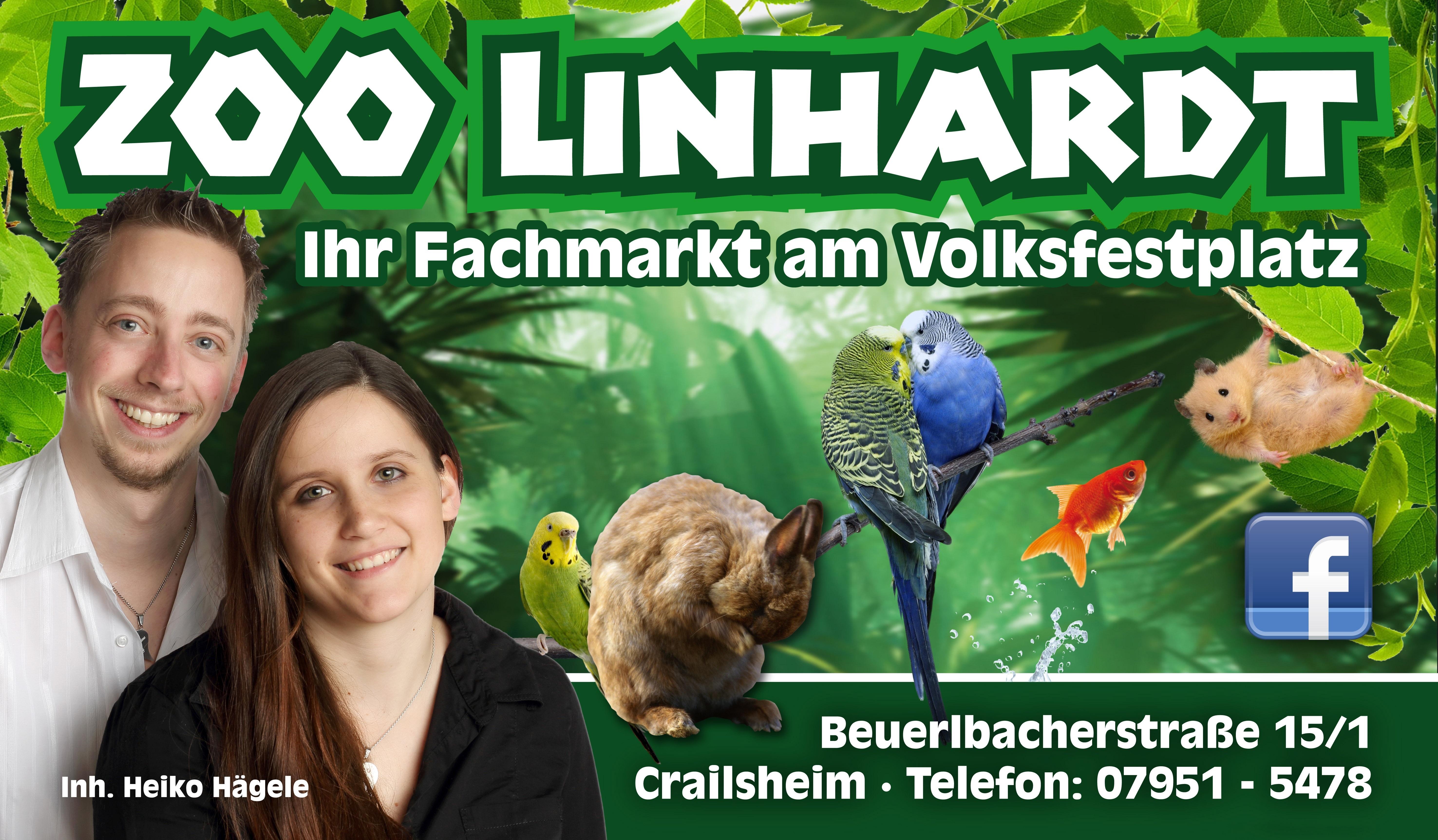 Zoo Linhardt