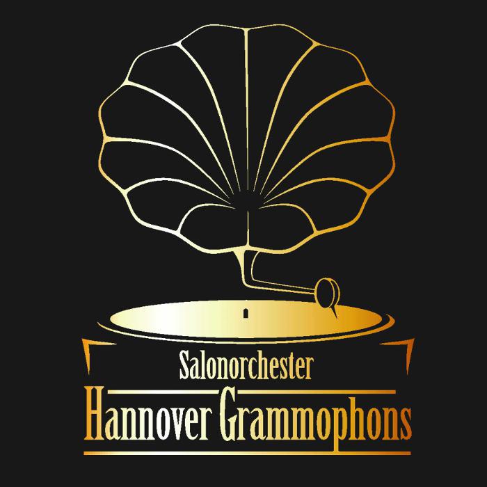 Bild zu Salonorchester Hannover Grammophons in Hannover