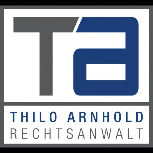 Bild zu Rechtsanwalt Thilo Arnhold in Heidelberg