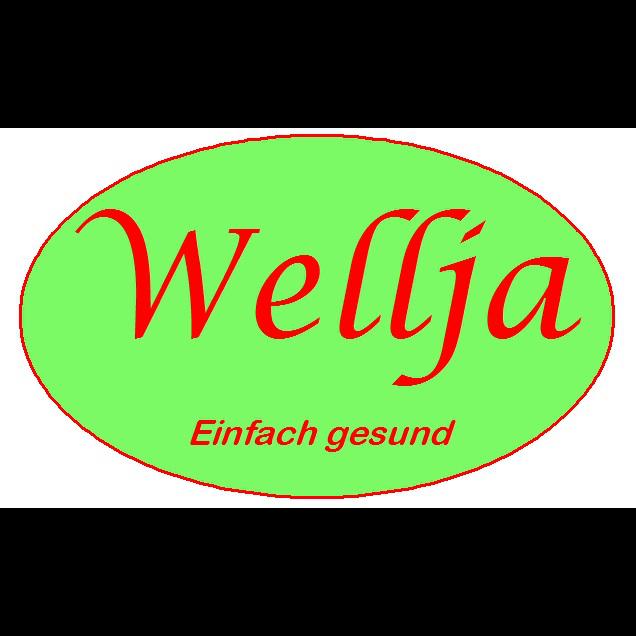 Bild zu Wellja in Kassel