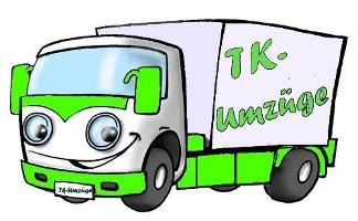 TK-Umzüge