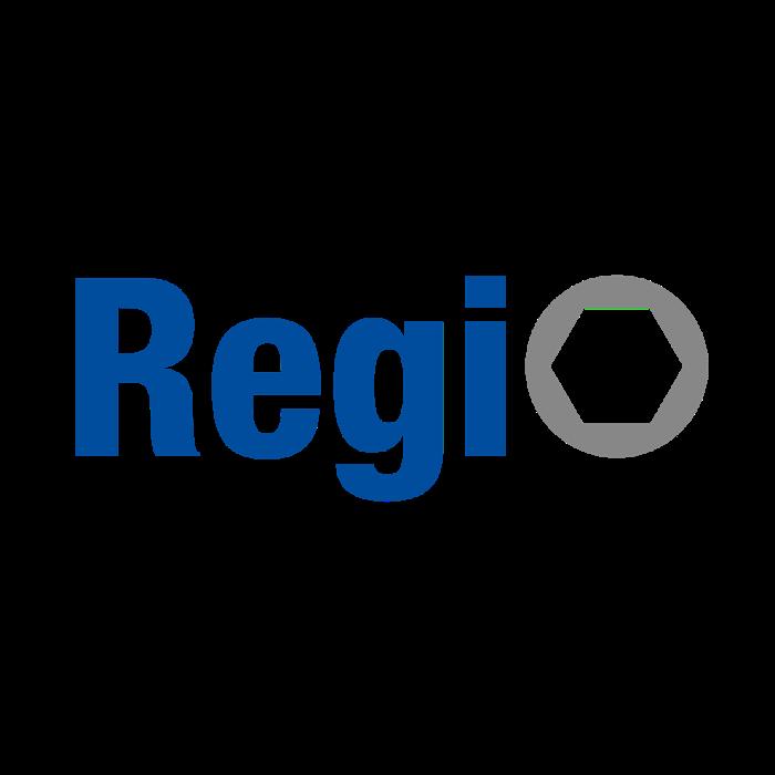 Bild zu Regio-Werkzeuge in Remscheid