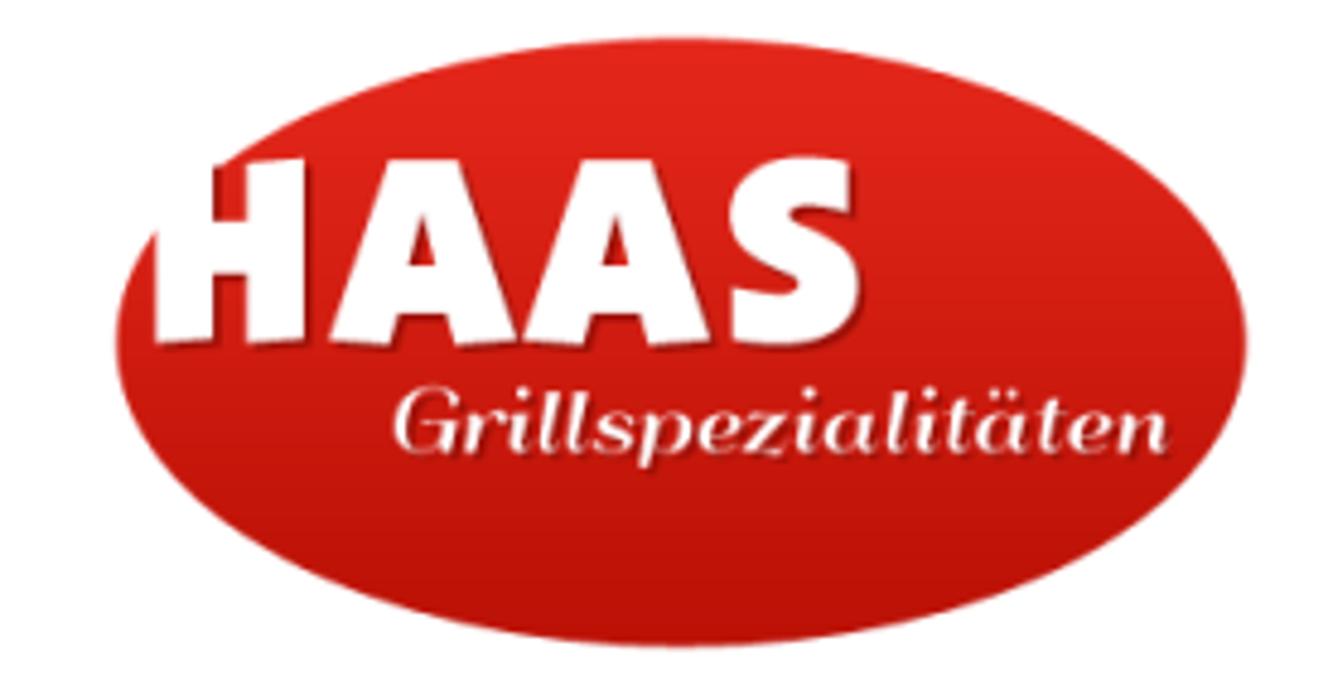 Bild zu Haas Grillspezialitäten in Stuttgart