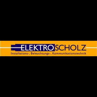 Bild zu Elektro Scholz in Aachen