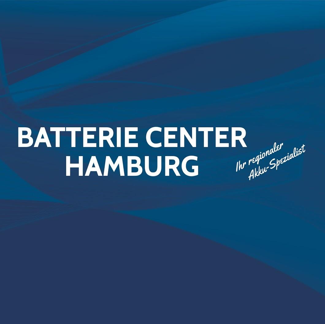 Batterie Center Hamburg im Valvo Park - Inh. CT Service GmbH