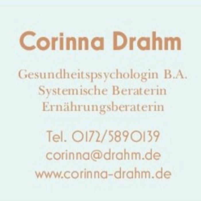 Bild zu Corinna Drahm in Erding