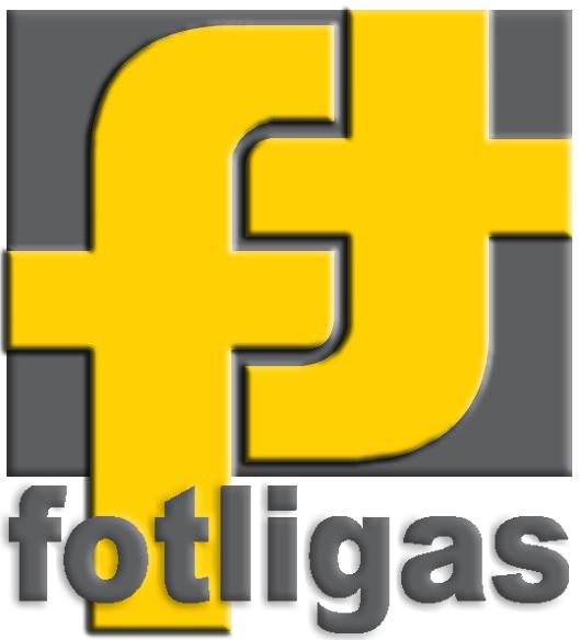 FOTLIGAS - MADAS - FRAL