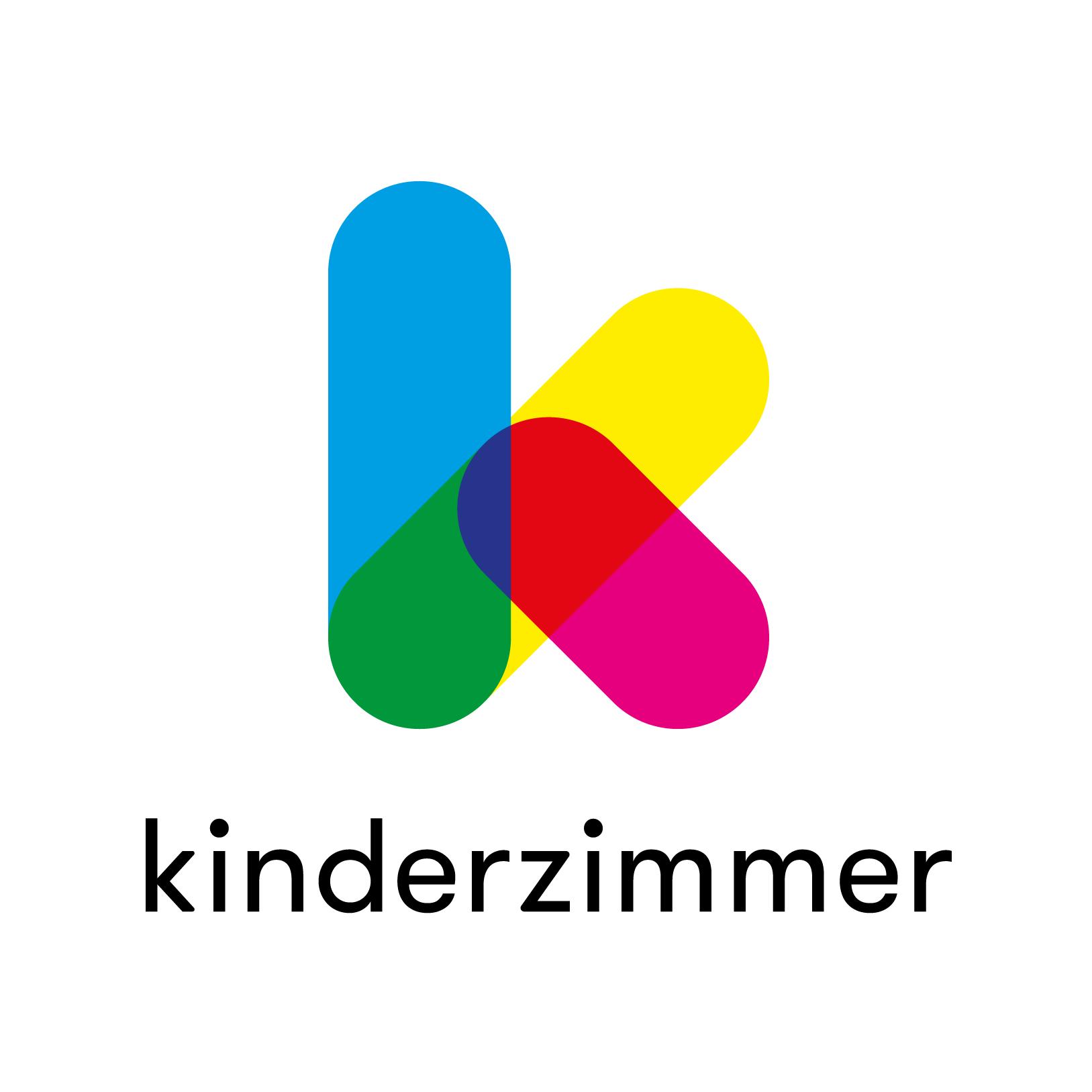 KiTa Kinderzimmer Hamburg Verwaltung (Hamburg